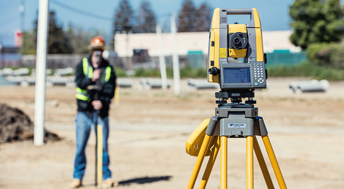 Sy0067   topcon gt 505 robotic total station product feature