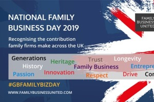 National family business day 2019 listing
