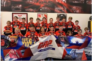 Thatto heath crusaders u10 team picture (2) listing