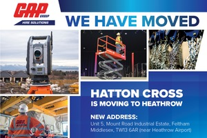 Heathrow (hatton cross)   we have moved a5 flyer 01 listing