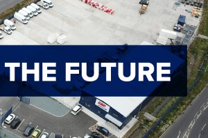 Investing in the future header 01 listing